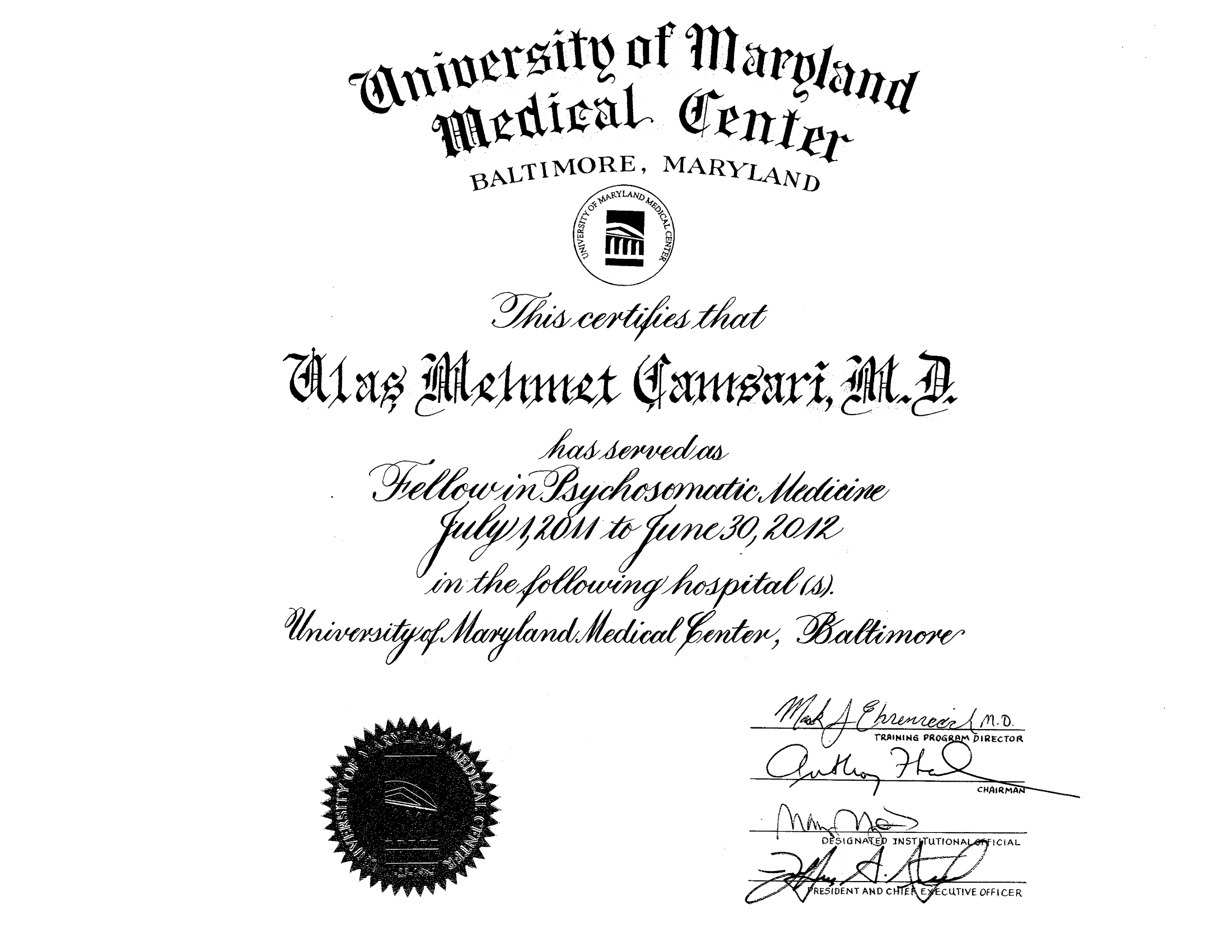 UMaryland-CL-Certification0000_reduced